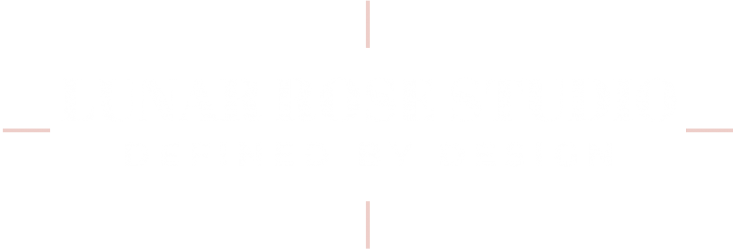 Lunar Rose Studio
